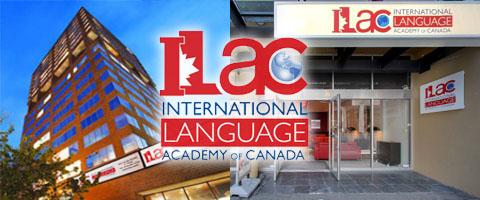 ilac-logo+sede-480x200